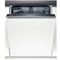 Посудомоечная машина Bosch SMV40E70EU (SMV40E70EU)