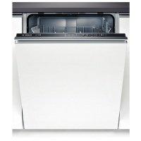 Посудомоечная машина Bosch SMV40D70EU (SMV40D70EU)