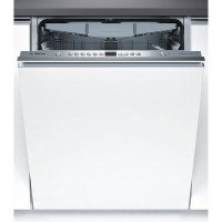 Посудомоечная машина Bosch SMV68N20EU (SMV68N20EU)