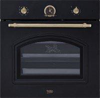 Духовой шкаф BEKO OIM 27201 A (OIM 27201 A)