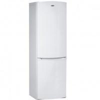 Холодильник Whirlpool WBE3331 NF W