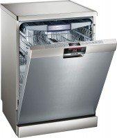 Посудомоечная машина Siemens SN26V891EU (SN26V891EU)