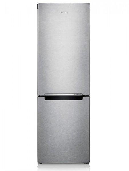 Купить Холодильники, Холодильник Samsung RB31FSRNDSA/UA