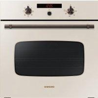 Духовой шкаф SAMSUNG NV70H3350CE/WT (NV70H3350CE/WT)