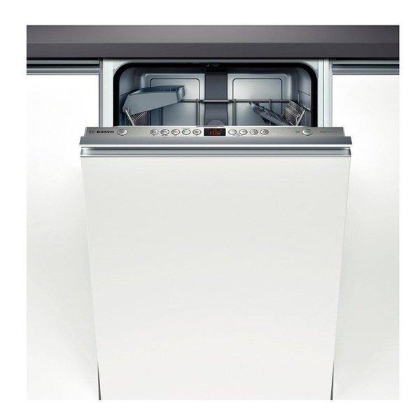 Посудомоечная машина Bosch SPV53M20EU (SPV53M20EU) фото