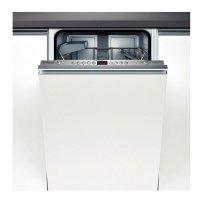 Посудомоечная машина Bosch SPV53M20EU (SPV53M20EU)