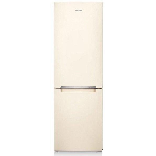 Купить Холодильники, Холодильник Samsung RB31FSRNDEF/UA (RB31FSRNDEF/UA)