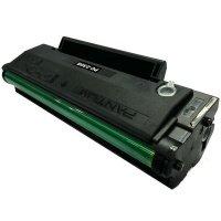 Картридж лазерный Pantum PC-230R 2200/2207/2507 (PC-230R)