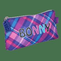 Пенал ZIBI BONNY мягкий (ZB14.0419BN)
