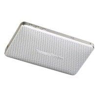 Портативная акустика Harman-Kardon Esquire Mini White