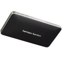 Портативная акустика Harman-Kardon Esquire Mini Black