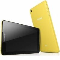 """Планшет Lenovo 8"""" S8-50 16Gb LTE Yellow (59427943)"""
