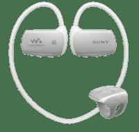 MP3 плеер SONY Walkman WS615W 16GB White (NWZWS615W.EE)
