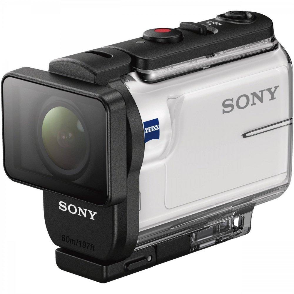 SONY HDR-AS300 (HDRAS300.E35)