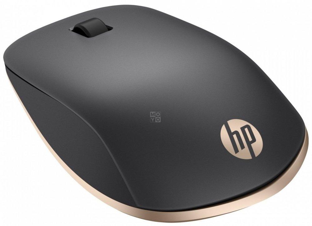 Мышь HP Z5000 Bluetooth Black (W2Q00AA)