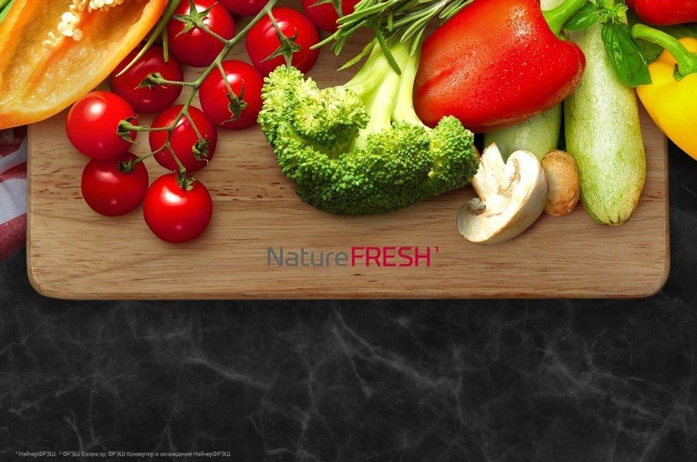LG GW-B449BQJZ  – купить холодильник, сравнение цен интернет-магазинов: фото, характеристики, описание | E-Katalog