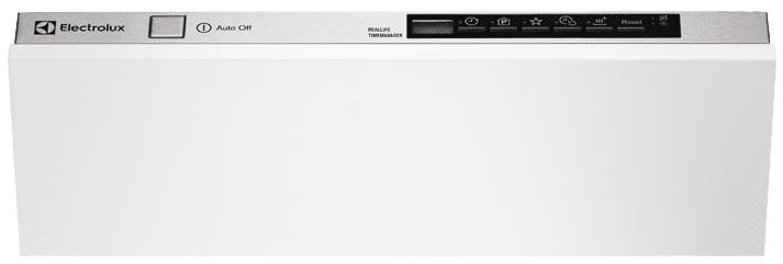 Електронна панель керування в посудомийній машині Electrolux ESL 94585 RO