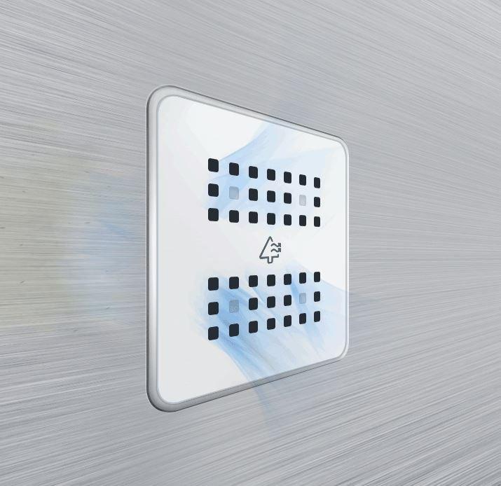 Отзывы: Холодильник SAMSUNG RS61R5001M9 в интернет-магазине Эльдорадо
